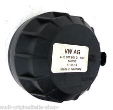 AUDI A6 4g S6 A8, VW POLO 6c GTI SCIROCCO Actuador resonancia Sensor