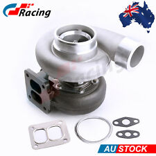 GT45R GT3582 A/R .66 1.05 turbine T4 twin scroll Turbo charger V band GT45 T66