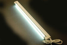 "NEW! T5 24"" White LED Tube & Fixture w/ Clear Surface"