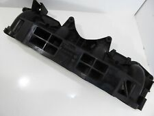 RENAULT MASTER 2.2/2.5 DCI G9T/G9U LOWER INLET MANIFOLD 8200102358 FITS 2001-06