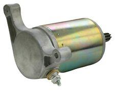 ARROWHEAD SMU0065 ENGINE STARTER YAMAHA YFM WARRIOR 350 1996
