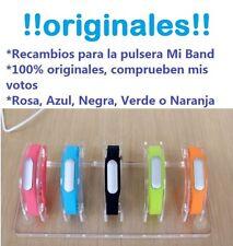 ORIGINAL Replacemnt Band Replacement Bracelet Xiaomi MiBand Mi Band 1S