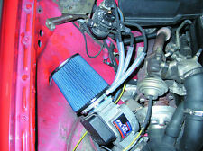 Admission directe Audi 80/90 1,9 TDI Débitmètre sur boite à air 9/91-1994 90cv,