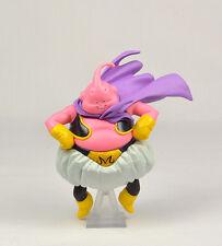 Dragonball Z 17 HG Gashapon Figure -  Majin Buu
