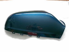 VAUXHALL ASTRA WING MIRROR COVER (NEW)54-09 LH OR RH SIDE IN PEACOCK
