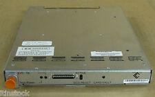 ESPANSIONE Memoria IBM EXP300 SCSI LVD/SE Interfaccia Scheda Modulo, P/N 348-0048564