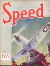 Motor Sports Magazines