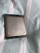 Intel Xeon E5-2690 2.9GHz 8-Core 20M SR0L0 LGA 2011 C2 CPU Processor