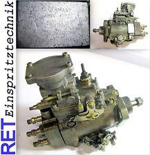 Dieseleinspritzpumpe BOSCH 0460494277 VW Passat 1,9 TD 028130107K original