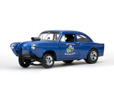 1:18 Kaiser Henry racing 1951 1/18 • SUNSTAR 5098