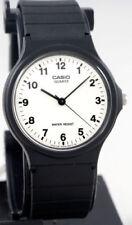 Relojes de pulsera Casio Clásico para hombre