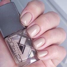 CATRICE LE Graphic Grace nail lacquer (C04 Graphic Glaze) NEU&OVP