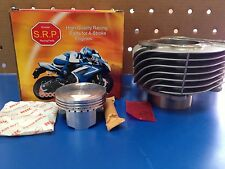 GY6 125/150cc RACING CYLINDER SET 62.0m/m SRP
