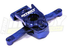 Integy Aluminum Steering Bell Crank for Traxxas 1/16 E-Revo/Slash/Summit/Rally