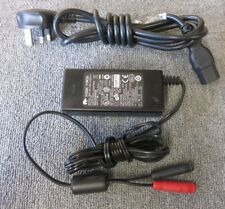 Nordic Power 36W Switching AC Power Adapter 12V 3A - SA145A AC-35