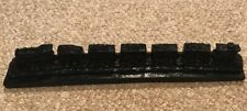 New listing Vintage Jgk Specialty Coal Train Figurine with Stamp