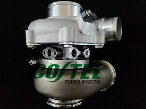 G-SERIES G25-550 Turbo journal bearing type 871389-5004 877895-5001 858161-5002