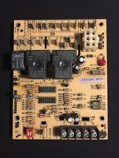 Honeywell ST9120C2010 Furnace Control Circuit Board
