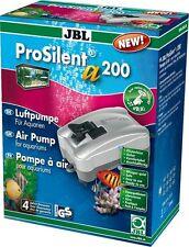 JBL Aquarium Luftausströmer