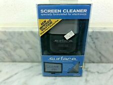 Surface Screen Lens Electronics Cleaner Alcohol Free 6.76 Oz TV Computer Phones