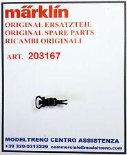 MARKLIN 203167 GANCIO KUPPLUNG