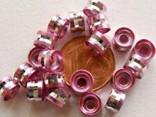 Perles pour confection de bijoux