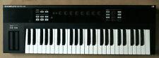 (LI)Native Instruments Komplete Kontrol S49 Midi Keyboard