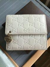 a897c10aa3 portafoglio gucci donna in vendita - Donna: accessori | eBay