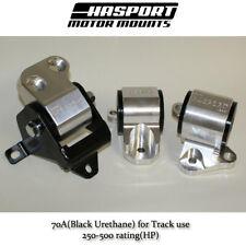Hasport EK Stock Replacement Mount Kit B/D Series 2-Bolt for 1996-2000 Civic 70A
