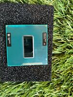 New Intel i7-3740QM  SR0UV Core i7 CPU Processor 6M Cache 3.7 GHZ HP 702840-002