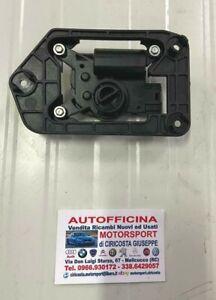 MOTORINO SCATOLA RISCALDAMENTO FIAT GRANDE PUNTO, PUNTO EVO, ALFA MITO, 0208753