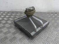 Volkswagen Polo 1.4 9n3 2008 1390CC Radiateur Climatisation