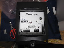 BASLER ELECTRIC BE1-51 SOLID STATE TIME OVERCURRENT RELAY G1E-Z1P-B1C05 NEW