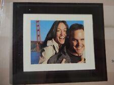 Pandigital 5.0 inch LCD Digital Photo Frame