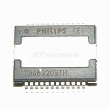 TDA8920BTH - TDA 8920BTH Circuito Integrato