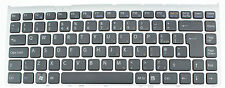 SONY VAIO VGN FW11E FW11M FW21L FW21E FW21M FW31E FW31M CLAVIER DISPOSITION UK