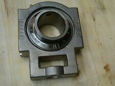 Iptci Sucst210-31 All Stainless Take-Up Ball Bearing Wide Slot 1-15/16 Bore