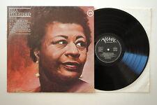 ELLA FITZGERALD / LP VERVE 2332 083  STEREO / 1963 Réédition 198.? ( D )