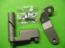 Kawasaki Haltesatz Lenkungsdämpfer Z650 Z 650 B SR Steering damper