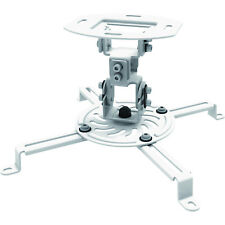 Crest UNIVERSAL PROJECTOR CEILING MOUNT Holds Up To 13.5kg *Australian Brand