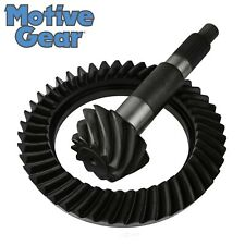 Differential Ring and Pinion-4WD MOTIVE GEAR D44-409