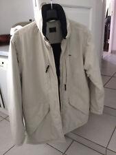 dcfbaada96 Manteaux et vestes Lacoste pour homme | Achetez sur eBay