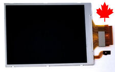 LCD Screen Display Replacement Canon Rebel T5 EOS 1200D, Kiss X70 With Backlight