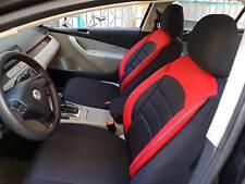 HONDA CIVIC 5-sièges bleu Universal Sitzbezüge déjà références déjà référence Siège-auto