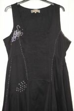 Joe Browns Boho Sleeveless Dresses for Women