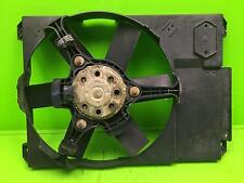 CITROEN RELAY BOXER DUCATO Engine Cooling Fan 2.2 HDI 94-06