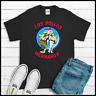 Los Pollos Hermanos T Shirt Better Call Sal Breaking Bad #2