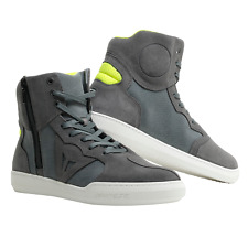 Dainese Metropolis urban sports short boots sneakers -