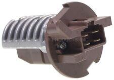 New Rear Blower Motor Transistor Resistor For Honda Pilot Acura MDX 79330S3VA51