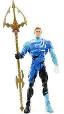 """DC Universe Classics Ocean Warrior AQUAMAN 6"""" Action Figure DCUC Mattel 2009"""